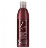Farmavita K.Liss Кондиционер с кератином после выпрямления волос