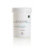 Lendan Порошок для обесцвечивания Лендис
