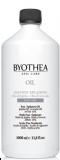 Byothea Пост- эпиляция масло