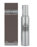 Fragonard Eau de Hongrie AFTER-SHAVE BALM 100мл