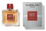 Guerlain L` HOMME IDEAL EXTREME Guerlain 2020