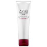 Shiseido Пенка для лица Deep Cleansing Foam очищающая 125ml 768614145288