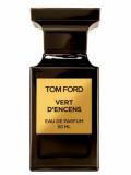 Tom Ford Vert DEncens