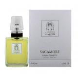 Lancome Sagamore Pour Homme