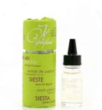 Terre d'Oc Арома-экстракт интерьерный Сиеста под смоковницей Room perfume extract Siesta under