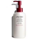 Shiseido Молочко для лица Extra Rich Cleansing Milk очищающее для сухой кожи 125ml 768614145301