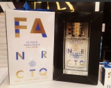 Fragrance World LE FLEUR NARCOTIQUE