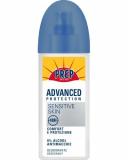 Prep Deodorant Sensitive Skin Spray Дезодорант-спрей для чувствительной кожи 150мл