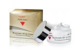 Arkana 36013 Biomimetic Lift Up Cream — биомиметический дневной крем с эффектом лифтинга 50мл
