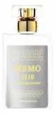 Memo Orange Blossom Frost ароматический спрей для дома 50мл
