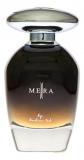 Arabian Oud Mera Silver edp 100ml