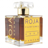 Roja Dove Aoud