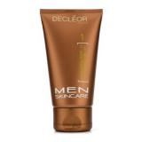Decleor Мен Клин Скин Скраб, Очищающий гель для кожи лица мужчин, 125 мл 3395010005426