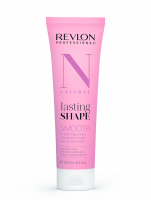 Revlon Professional LASTING SHAPE SMOOTH SMOOTHING CREAM NATURAL HAIR N ДЛЯ НОРМАЛЬНЫХ ВОЛОС 250мл 7221273000