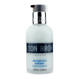 Molton Brown Ultra Light Bai Ji EMULSION