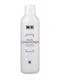 Meister Coiffeur M:C Conditioner Nerzol Ополаскиватель с норковым маслом, 1000 мл