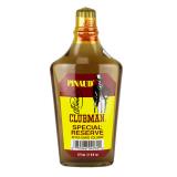 Clubman Pinaud Одеколон Special Reserve 177мл