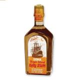 Clubman Pinaud Одеколон Virgin Island Bay Rum 177мл