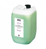 Meister Coiffeur M:C Conditioner Herbal Ополаскиватель с экстрактом трав, 10 л