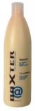Punti di Vista Baxter Бальзам-Кондиционер Молочные протеины для окрашенных волос