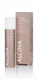 Alcina Age Vital Сыворотка Энергетическая для зрелых волос 30мл для тонких, окрашенных 4008666104267