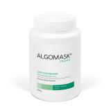 Algomask Slimming body kokoon Обертывание для похудения тела