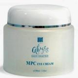 SPA Abyss MPC Eye Cream Пептидный крем для глаз