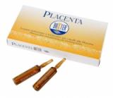 Punti di Vista Baxter Лечебно-профилактической Лосьон с растительной плацентой и пантенолом