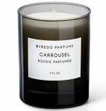 Byredo Parfums Carrousel Fragranced Candle Свеча парфюмированная 240г