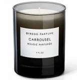 Byredo Parfums ароматическая Свеча Carrousel Fragranced Candle Свеча 240г