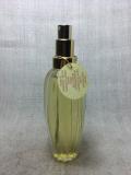 Original Classic Valentino Perfume
