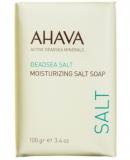 Ahava Moisturizing Salt Soap 100gr Мыло на основе соли Мертвого моря 100 697045153053
