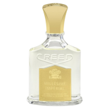 Creed MilleSime Imperial Милесим Империаль