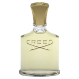 Creed Neroli SauvAge Нероли соваж
