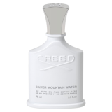 Creed Silver Mountain Water Сильвер Монтейн Воте