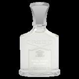 Creed Royal Water Роял Воте