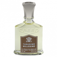 Creed Tabarome Табаром