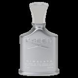 Creed Himalaya Гималая