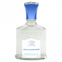Creed Virgin IsLand Water Виржин Айленд Воте