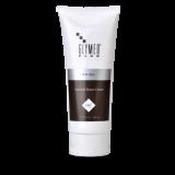 GlyMed Plus М105 Essential Shave Cream (крем для бритья) 200 ml