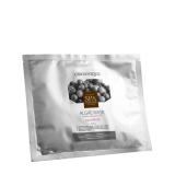 Organique ALGAE MASK Альгинатная (водорослевая) маска для лица с клюквой 30г 5906713240021
