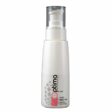 Optima 01.3 Флюид для волос для объёма Fluido Capelli Fini 75 ml