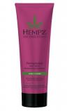 Hempz Pomegranate Daily Moisturising Conditioner Гранатовый увлажняющий кондиционер 265 ml 676280022058