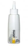 Optima 05.4 Лосьон для волос от перхоти Lozione Antiforfora 100 мл