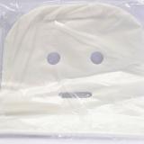 SPA Abyss Eye CollAgen Mask коллагеновый лист для кожи век
