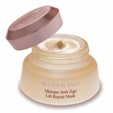 Jean D'Arcel лифтинг маска Мультибаланс Multi-Lift Anti-Age Mask 50ml 4043736003149