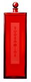Shiseido Eudermine OIL