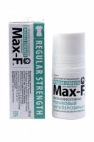 Антиперспирант Max-F 15%