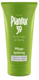 Plantur 39 Ополаскиватель для тонких, ломких волос