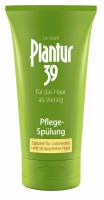 Plantur 39 Ополаскиватель для окрашенных, поврежденных волос